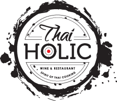 Thai Holic Home